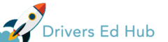 Drivers Ed Hub