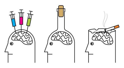 effects of drinking on teen brain