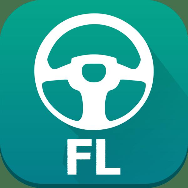 Florida TLSAE DATA Course